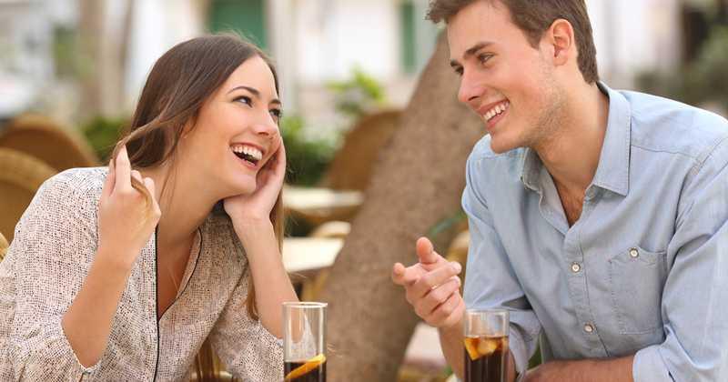 ¿Qué quieres de tu pareja?